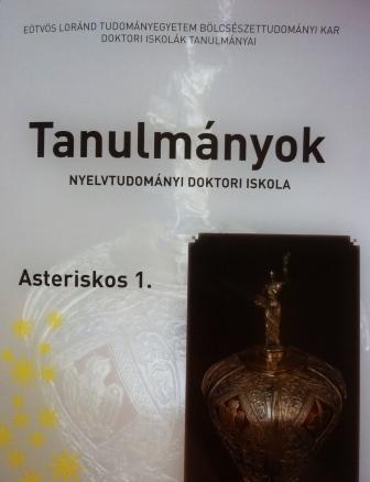 Asteriskos_kis